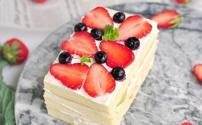 Một số bạn trẻ thường mắc phải các sai lầm không đáng có khi mua bánh ngọt