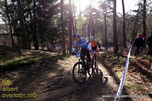 Mountainbike en Cyclocross wedstrijd OVERLOON 02-02-2014 (172).JPG