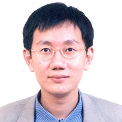 Yu-Min Lai