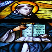 Galeri Santo Thomas Aquinas 3