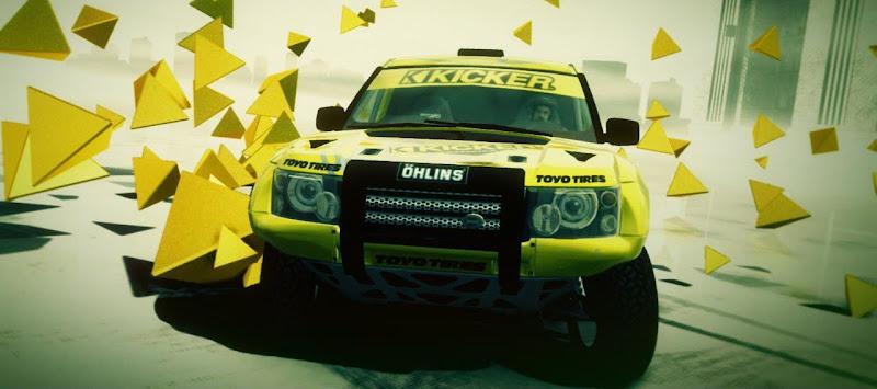 รายการรถกลุ่ม Rally ใน DiRT 3 Dirt3-125