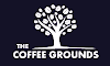 The Coffee Grounds