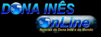 Dona Inês Online