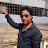 Badal Dewangan avatar image