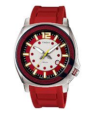 Casio Standard : LTP-1303D-7AV