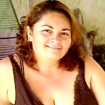 Patricia Aldana Photo 21