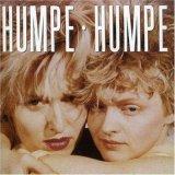 Inga & Anete Humpe - Humpe Humpe