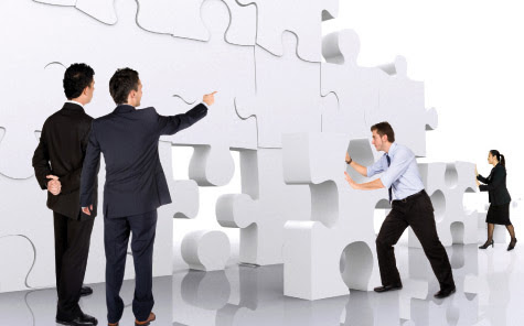 gestão da qualidade MBA