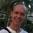 Joe McGinn avatar image