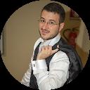 Immagine del profilo di Luca Romanazzi