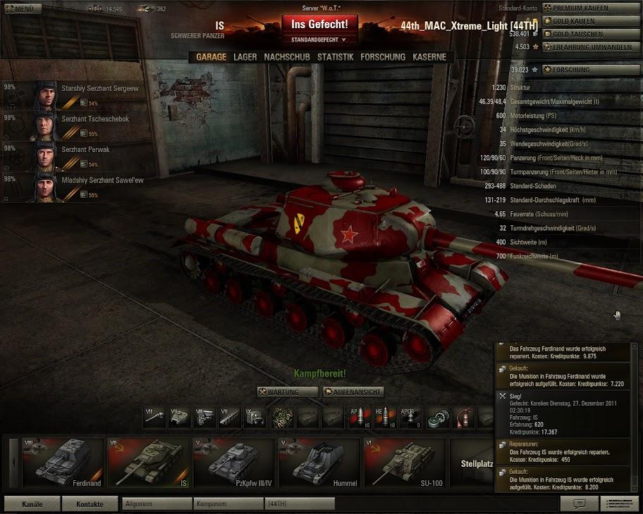 Eigene Skins für Panzer Shot_012