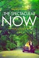 _The_Spectacular_Now_(2013)_