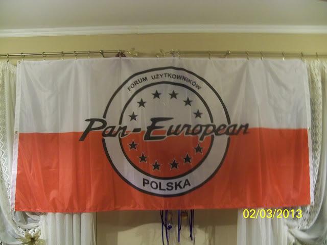 Vlajka klubu Ostatki%25202-3%2520luty%25202013%2520064