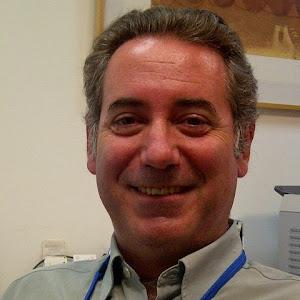 Juan José García Rodríguez