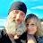Wess Avery avatar image