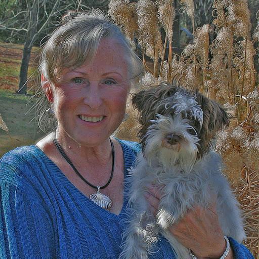 Joyce Locklin