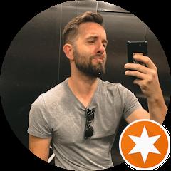 Marcin Popielarski Avatar