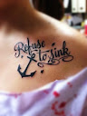 Collar-Bone-Tattoo-5