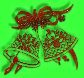 redbells-sandi.jpg