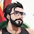 abhishek parikh avatar image