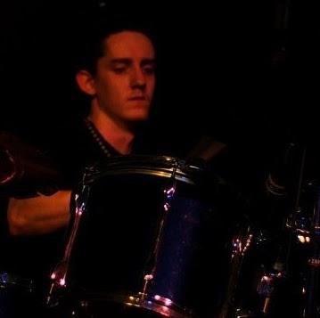John Hannon