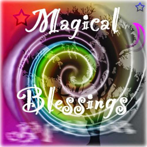 Weekly Oracle Message From The Fairy Realm March 31St April 6Th