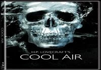 Ver Cool Air (2013) Online