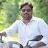 Anil Kumar avatar image