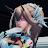 Noah Boa avatar image