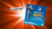 Hotwire Coupon Code