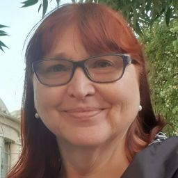 Vera Kovalenko Photo 7