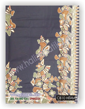 grosir batik pekalongan, Baju Batik Modern, Grosir Baju Batik, Batik Keluarga