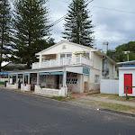 Shops at Patonga (408917)