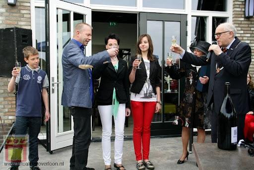 opening  brasserie en golfbaan overloon 29-04-2012 (56).JPG