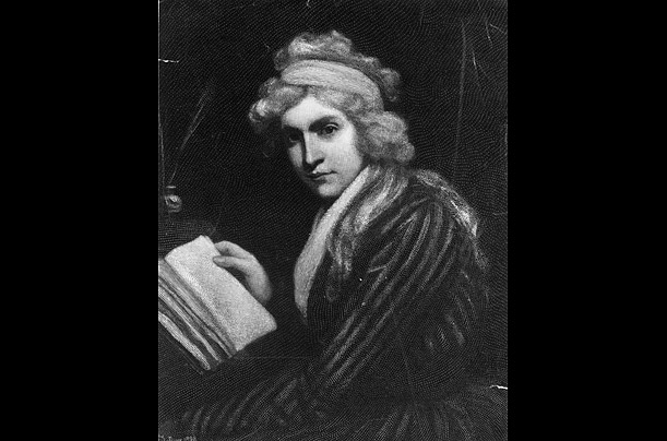 womens suffrage strives after a vindication of the rights of women by mary wollstonecraft Gender studies - download as word  a vindication of the rights of men[3] mary wollstonecraft published  in 1917-1919 her goal of women's suffrage was reached.