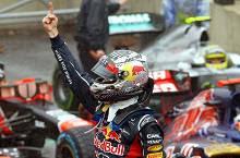 vettel campeón f1 (25 nov)
