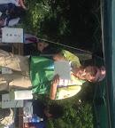 環境保全講習5 2012-07-18T01:26:36.000Z