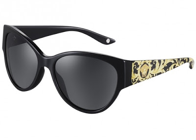 versace_sunglasses_2012