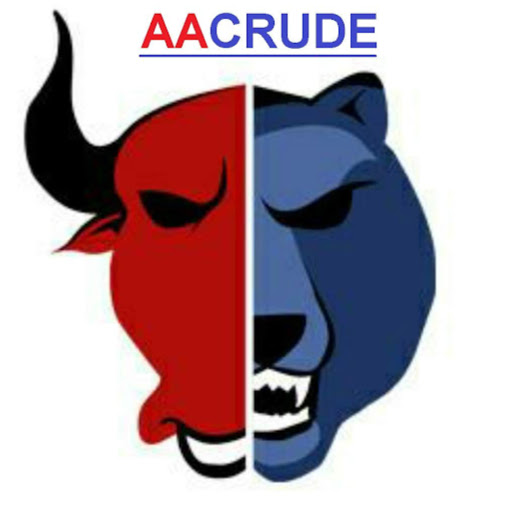 AACRUDE OFFICAL