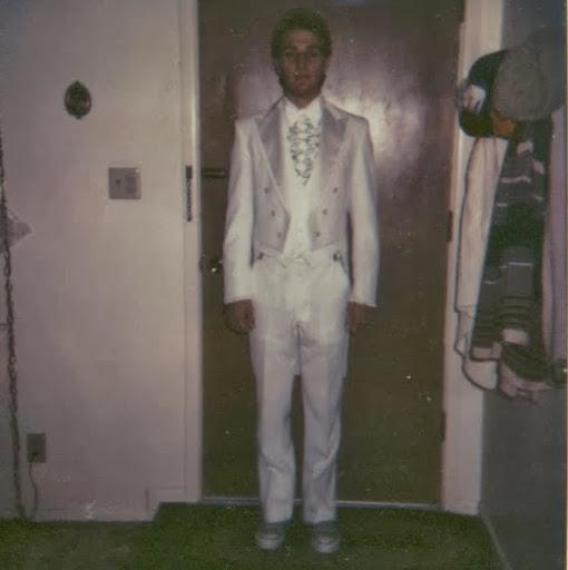 Kurt Johnson - Address, Phone Number, Public Records