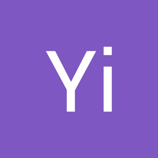 yai111