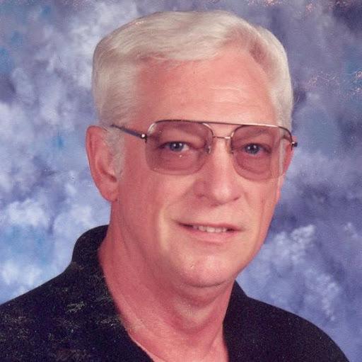David Gentry