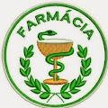 Farmácia FTC