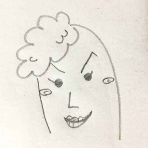 NatsuA's icon
