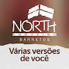 NorthBarretos