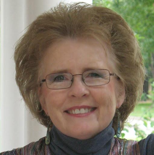 Mary Fagan