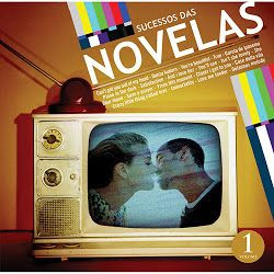 Download – CD Sucesso das Novelas – Vol. 1
