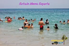 Playa Juventud NE020, estado Nueva Esparta, Margarita