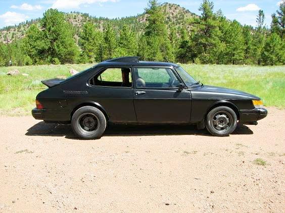 Craigslist Colorado Springs Colorado Cars