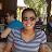 Aurea Hernandez avatar image
